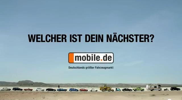 Duitse auto site